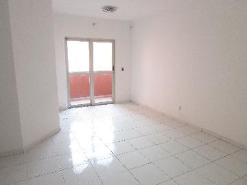 Alugar Apartamento / Apartamento em Osasco apenas R$ 900,00 - Foto 7