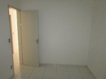 Alugar Apartamento / Apartamento em Osasco apenas R$ 900,00 - Foto 13