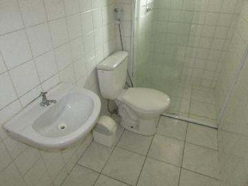 Alugar Apartamento / Apartamento em Osasco apenas R$ 900,00 - Foto 17