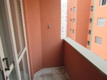 Alugar Apartamento / Apartamento em Osasco apenas R$ 900,00 - Foto 21