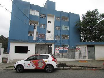 Alugar Apartamento / Padrão em Osasco. apenas R$ 189.000,00