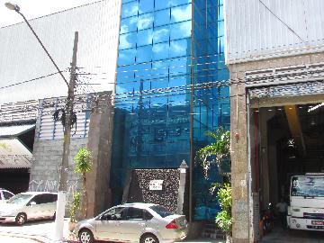 Alugar Comercial / Predio Comercial em Osasco. apenas R$ 5.000,00
