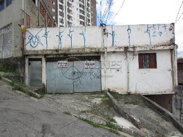Casa / Terrea em Osasco Alugar por R$650,00