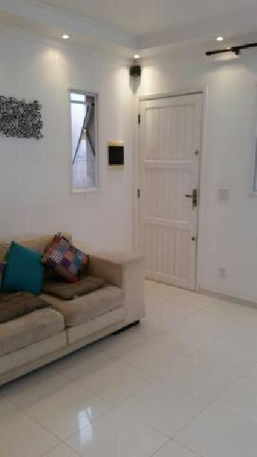 Alugar Casa / Cond.fechado em Osasco. apenas R$ 392.000,00