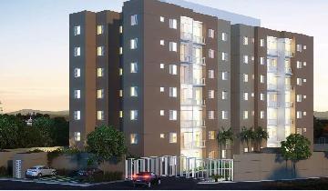 Alugar Apartamento / Apartamento em Vargem Grande Paulista. apenas R$ 206.530,00