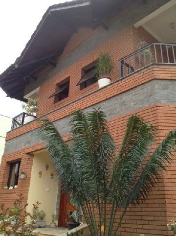 Osasco Bussocaba City Casa Venda R$1.500.000,00 4 Dormitorios 9 Vagas Area do terreno 438.00m2 Area construida 424.00m2