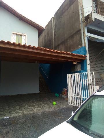 Alugar Casa / Terrea em Cotia. apenas R$ 255.000,00