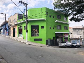 Casa / Imovel para Renda em Osasco , Comprar por R$900.000,00