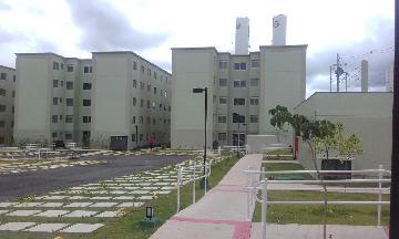 Alugar Apartamento / Padrão em Cotia. apenas R$ 218.000,00