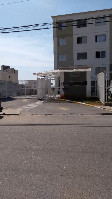 Alugar Apartamento / Padrão em Osasco. apenas R$ 160.000,00