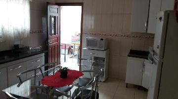 Casa / Assobradada em Osasco , Comprar por R$360.000,00
