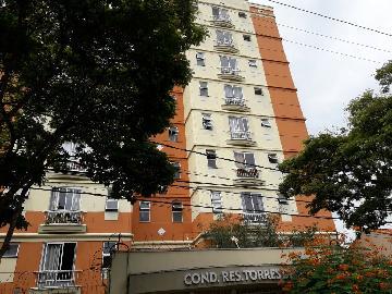 Alugar Apartamento / Padrão em São Paulo. apenas R$ 290.000,00