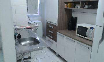 Comprar Apartamento / Apartamento em Carapicuíba apenas R$ 199.000,00 - Foto 6