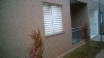 Comprar Apartamento / Apartamento em Carapicuíba apenas R$ 199.000,00 - Foto 12
