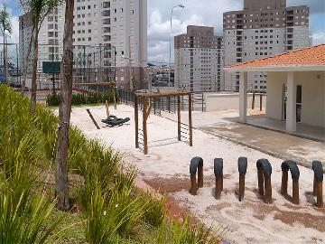 Comprar Apartamento / Apartamento em Carapicuíba apenas R$ 199.000,00 - Foto 14