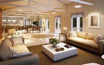 Comprar Apartamento / Apartamento em Carapicuíba apenas R$ 199.000,00 - Foto 15