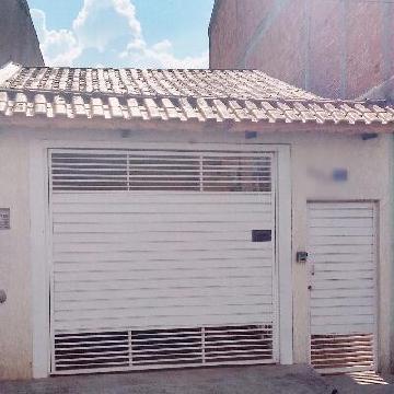 Jandira Jardim Belmont Casa Venda R$380.000,00 3 Dormitorios 1 Vaga Area do terreno 175.00m2 Area construida 165.00m2