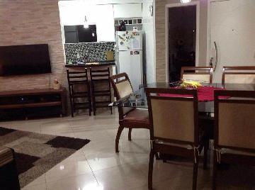 Alugar Apartamento / Padrão em Osasco. apenas R$ 690.000,00