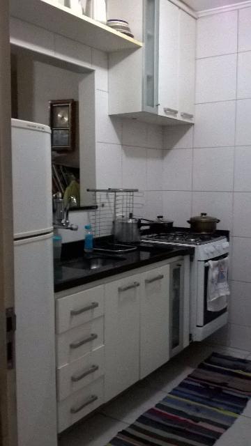 Alugar Apartamento / Padrão em Osasco. apenas R$ 320.000,00