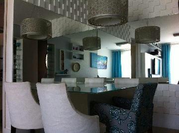 Alugar Apartamento / Padrão em Osasco. apenas R$ 290.000,00