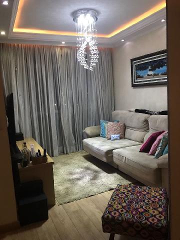 Comprar Apartamento / Padrão em Osasco. apenas R$ 405.000,00