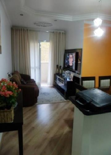 Alugar Apartamento / Padrão em Barueri. apenas R$ 300.000,00
