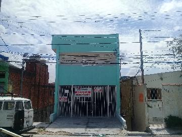 Casa / Terrea em Osasco Alugar por R$500,00