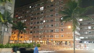 Praia Grande Vila Assuncao Apartamento Venda R$195.000,00 Condominio R$383,56  1 Vaga Area construida 49.00m2