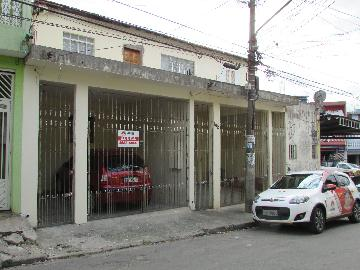 Alugar Casa / Terrea em Osasco. apenas R$ 750,00