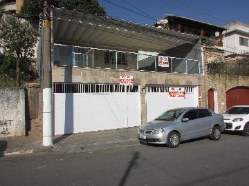 Alugar Casa / Casa Assobradada em Osasco. apenas R$ 3.300,00