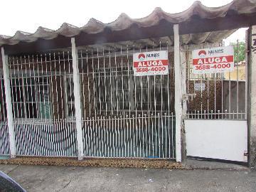 Alugar Casa / Terrea em Osasco. apenas R$ 580,00