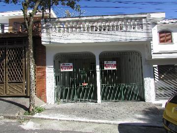 Alugar Casa / Sobrado em Osasco. apenas R$ 3.000,00