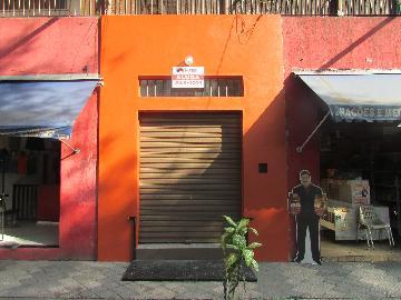 Alugar Comercial / Salão em Osasco. apenas R$ 800,00