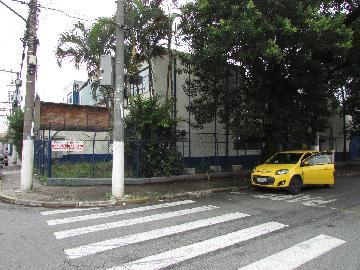 Alugar Comercial / Galpão em Osasco. apenas R$ 10.000,00