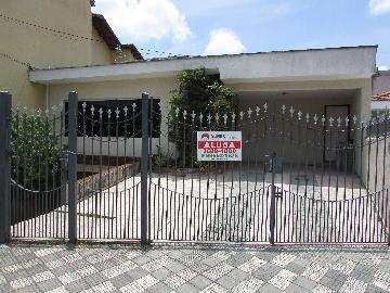 Casa / Terrea em Osasco Alugar por R$1.600,00