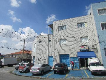 Alugar Comercial / Sala em Osasco. apenas R$ 6.500,00