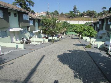 Alugar Casa / Sobrado em Condominio em Osasco. apenas R$ 1.000,00