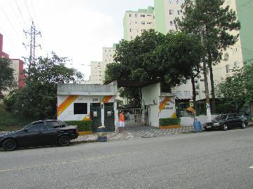Apartamento / Padrão em Osasco , Comprar por R$320.000,00