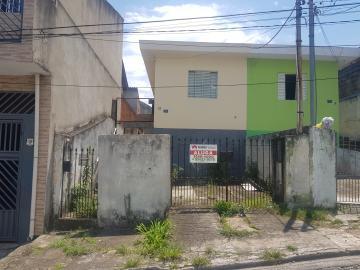 Jandira Jardim Sorocabano Casa Venda R$200.000,00 2 Dormitorios 1 Vaga Area construida 55.00m2
