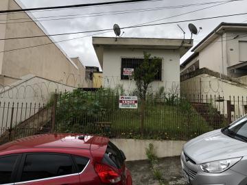 Alugar Casa / Terrea em Osasco. apenas R$ 1.400,00