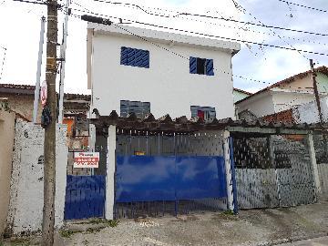 Alugar Casa / Sobrado em Itapevi. apenas R$ 870,00