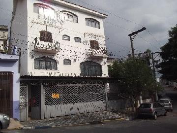 Alugar Casa / Sobrado em Jandira. apenas R$ 550.000,00