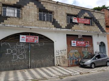 Alugar Comercial / Salao Comercial em Osasco. apenas R$ 3.700,00