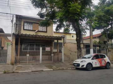 Osasco Presidente Altino Casa Venda R$1.300.000,00 3 Dormitorios 2 Vagas Area construida 122.92m2