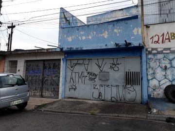 Alugar Casa / Sobrado em Osasco. apenas R$ 350.000,00