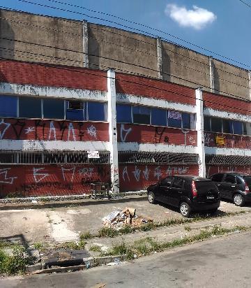 Osasco Vila dos Remedios Galpao Locacao R$ 20.000,00  Area do terreno 2500.00m2 Area construida 2000.00m2