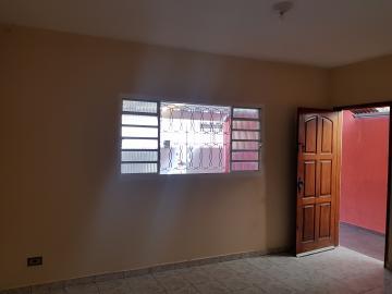 Alugar Casa / Terrea em Osasco apenas R$ 1.300,00 - Foto 6