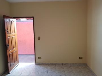 Alugar Casa / Terrea em Osasco apenas R$ 1.300,00 - Foto 7