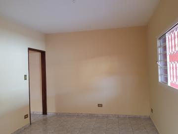 Alugar Casa / Terrea em Osasco apenas R$ 1.300,00 - Foto 8