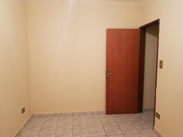 Alugar Casa / Terrea em Osasco apenas R$ 1.300,00 - Foto 11